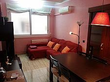 Piso en venta en calle Roc Boronat, El Poblenou en Barcelona - 247718500
