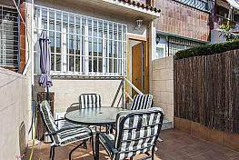 Piso en venta en calle Pere Blai, El Besòs i el Maresme en Barcelona - 285272114