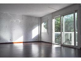 Maisonettewohnung in verkauf in calle Marina, La Vila Olímpica in Barcelona - 355758911