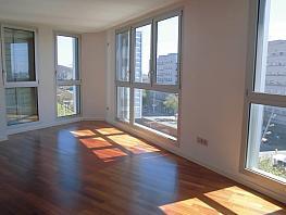 Wohnung in verkauf in calle Aiguader, El Gótic in Barcelona - 355759301