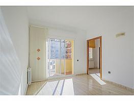 Wohnung in verkauf in calle Buenaventura Muñoz, Fort Pienc in Barcelona - 393419935