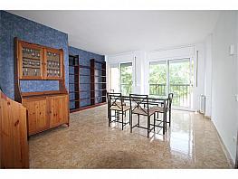 Wohnung in verkauf in calle Afores, Ripollet - 390907119