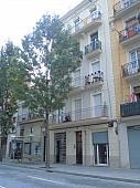 piso-en-venta-en-marroc-barcelona
