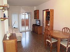 flat-for-sale-in-ausias-march-eixample-dreta-in-barcelona