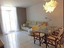piso-en-alquiler-en-llacuna-el-poblenou-en-barcelona-226655198