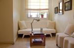 Dormitorio - Piso en venta en calle Manises, Manises - 120278614