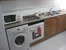 piso en venta en carretera villamarchant, casco urbano en riba-roja de túria