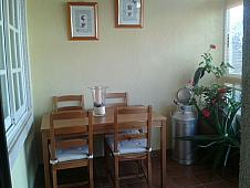 Casa en venta en calle Peñasolana, Aldeatejada - 183406927