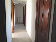 Flat for sale in calle Felix de Montemar, Capuchinos in Salamanca - 181710210