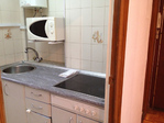 Piso en venta en calle Alfonso IX, Garrido-Norte en Salamanca - 122729476