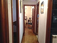 Piso en venta en calle Salamanca, Vidal en Salamanca - 125317294