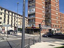 Flat for sale in paseo Rollo, Properidad in Salamanca - 131640516