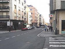 Garage for sale in calle Camino de Las Aguas, Properidad in Salamanca - 164885929