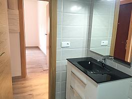 Wohnung in verkauf in calle Federico Anaya, Garrido-Norte in Salamanca - 385282097