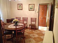 Flat for sale in calle Federico Anaya, Garrido-Norte in Salamanca - 182437927