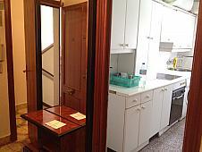 Wohnung in verkauf in paseo Torres Villarroel, Centro in Salamanca - 187081195