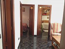 Flat for sale in calle Alfonso IX de Leon, Garrido-Norte in Salamanca - 206904654