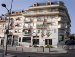 Duplex de vente à calle Honorio Lozano, Collado Villalba - 83675324