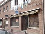 Local en alquiler en calle Gaudí, Collado Villalba - 117974511