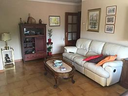 Piso en venta en calle Elx, Figueres - 296200264