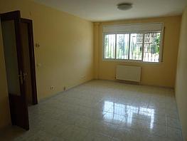Piso en venta en Figueres - 376359459