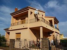 Casa en venda carrer Borrassa, Pont de Molins - 156883421
