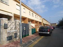 Casa adosada en venta en Castelló d´Empúries - 259937356