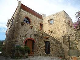 Casa en venda Rabós - 162647673