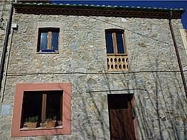 Casa en venda carrer Darnius, Agullana - 209644695