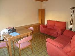 Casa en venta en calle Verge Maria, Figueres - 220463636