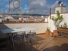 Maisonettewohnung in verkauf in calle Ral, Mataró - 377030267
