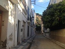 Maison de vente à calle Sant Pere, Caldes d´Estrac - 249489299