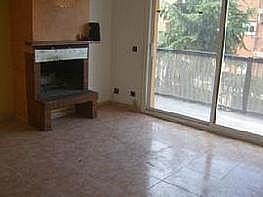 Wohnung in verkauf in calle Badalona, Argentona - 252679787
