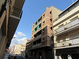 Foto - Piso en alquiler en calle Pizarro, Eixample en Mataró - 273152726