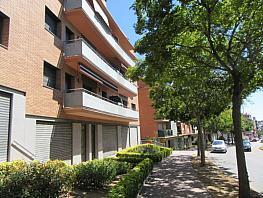 Foto - Piso en alquiler en calle Busquets, Canet de Mar - 323342710