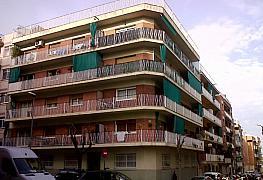 Foto - Piso en venta en calle Verge de Lourdes, Premià de Mar - 323789379