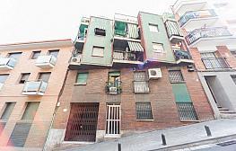 Foto - Piso en alquiler en calle Nuria, Santa Rosa en Santa Coloma de Gramanet - 331252420