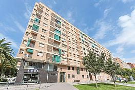 Foto - Piso en alquiler en calle Marques de Sant Mori, Badalona - 331252501