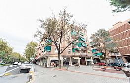 Foto - Piso en alquiler en calle Narcis Monturiol, Sant Adrià de Besos - 332930651