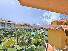 Wohnung in verkauf in calle La Fragata, Solymar in Benalmádena - 361301717