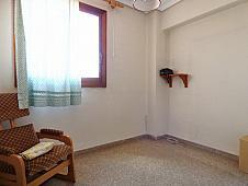 piso-en-venta-en-la-torre-en-valencia-210124857