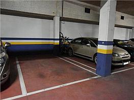 Verkasa.com - Parking en alquiler en Pinto - 291096111