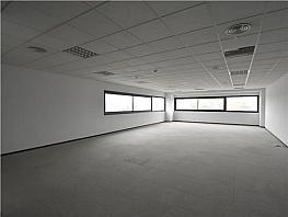 Verkasa.com - Oficina en alquiler en Pinto - 366624169