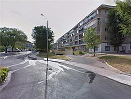Verkasa.com - Parking en alquiler en Pinto - 379300120