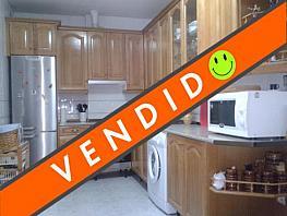 Xalet en venda Pinto - 377250567