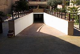 Casa en venta en calle Martí Pujol, Centre en Badalona - 254593445