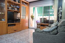 Piso en venta en pasaje Riu Llobregat, Lloreda en Badalona - 262439726