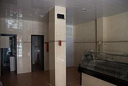 Local comercial en alquiler en pasaje Riu Llobregat, Lloreda en Badalona - 272209930