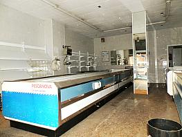 Local comercial en venda carrer Concili de Trento, Sant Martí a Barcelona - 291131275