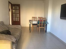 Wohnung in verkauf in calle Pont del Treball Digne, Sant Martí in Barcelona - 315300226